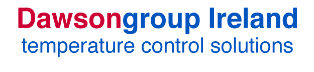 Dawsongroup |TCS Ireland ltd